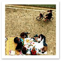 080611-malias-Paris-Picnic--Dining-SavingF.jpg