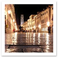080618-Jason-Rogers-flickr-Dubrovnik.jpg