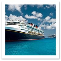 080716-PeterD-flickr-Cruise.jpg