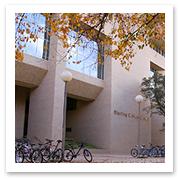 080924_StuSeeger-College-Visits.jpg