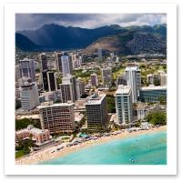 081022_Waikiki-Philip-Dyer.jpg
