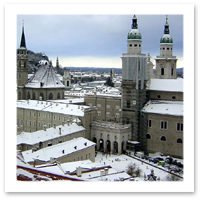 081106_Salzburg-Christmas.jpg