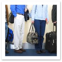 081109-airport-security.jpg