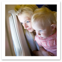 081109-flying-with-kids.jpg