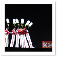 081120-rockettes-flickr-ralph_and_jenny.jpg
