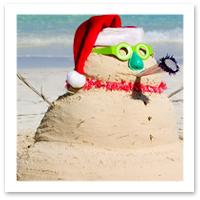 08116_winter_vacations.jpg
