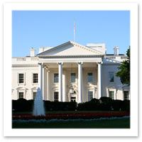 081203_whitehouse.jpg