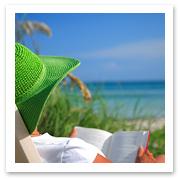 081210-books-travel.jpg