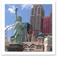081214-Las-Vegas-Sights-NewYork.jpg