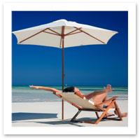 081909_beachumbrella.jpg