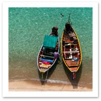 082609_beaches.jpg