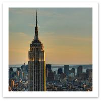 082708--EmpireState--flickr.jpg