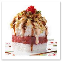 082708--SimonRestaurant--MT.jpg