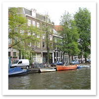 090107--amsterdam.jpg