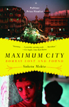 090107--maximum_city.jpg