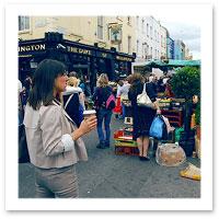 090209_london-portobello.jpg