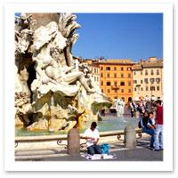 090209_rome-piazza-navona.jpg