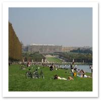 090308--ParisSidetrips1--RK.jpg
