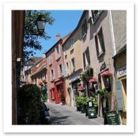 090308--ParisSidetrips3--RK.jpg