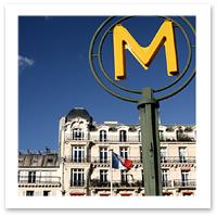 090716-paris-repeat-visitors.JPG
