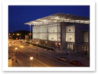 090723-Chicago-Art-Institut.jpg