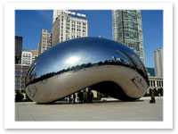 090723-Chicago-Bean.jpg