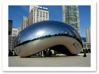 090723-Chicago-Bean.jpg