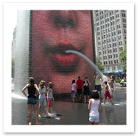 090723-Chicago-Crown-Founta.jpg