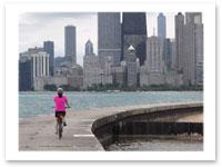 090723-Chicago-North-Avenue.jpg