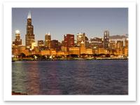 090723-Chicago-Planeterium-.jpg