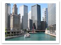 090723-Chicago-River-frankg.jpg