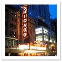 090723-Chicago-Theatre.jpg
