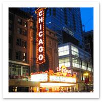 090723-Chicago-Theatre.jpg