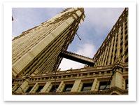 090723-Chicago-Wrigley-Buil.jpg
