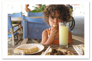 090728-Israeli-Breakfast.jpg