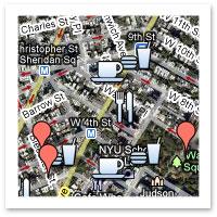 090806-map-greenwich-villag.jpg