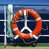 091021-travel-insurance.jpg