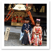 091609_shichi-go-san.jpg