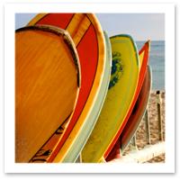 091609_surfing.jpg