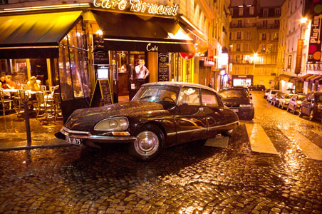 1-%C2%A0Citroen-ds-paris%C2%A0.jpg