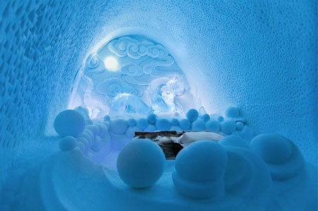 1--IceHotel-Sweden.jpg