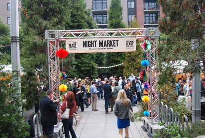 1--PortlandFeast-Night-Market.jpg