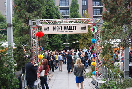 1--PortlandFeast-Night-Market2.jpg