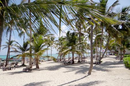 1--Punta-Cana-beach.jpg