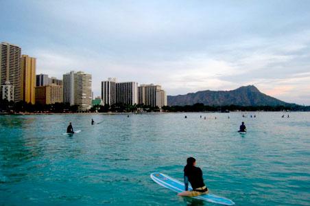 1--Waikiki-Surf.jpg