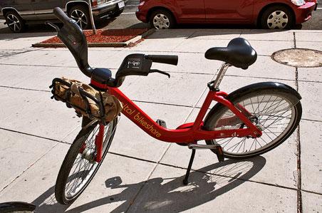 1--capital-bikeshare.jpg