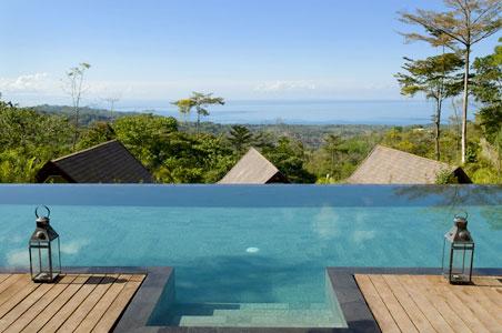 1--costa-rica-oxygen-villas.jpg