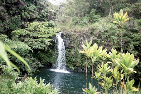 1--hana-waterfall.jpg