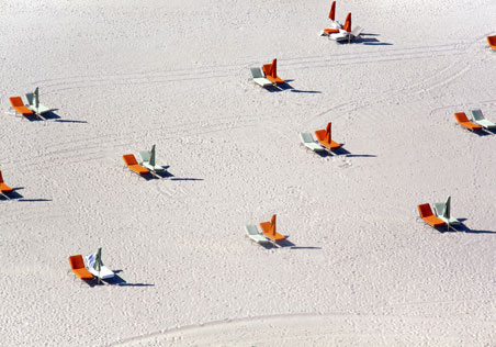1--miami-beach-orange-chairs.jpg