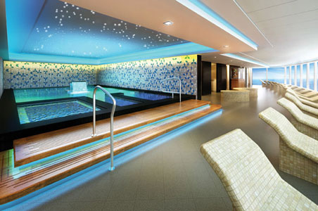1--ncl-thermal-suite.jpg